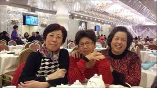 Publication Date: 2021-07-12 | Video Title: 李鄭屋官立小學下午校 Li Cheng Uk Governm