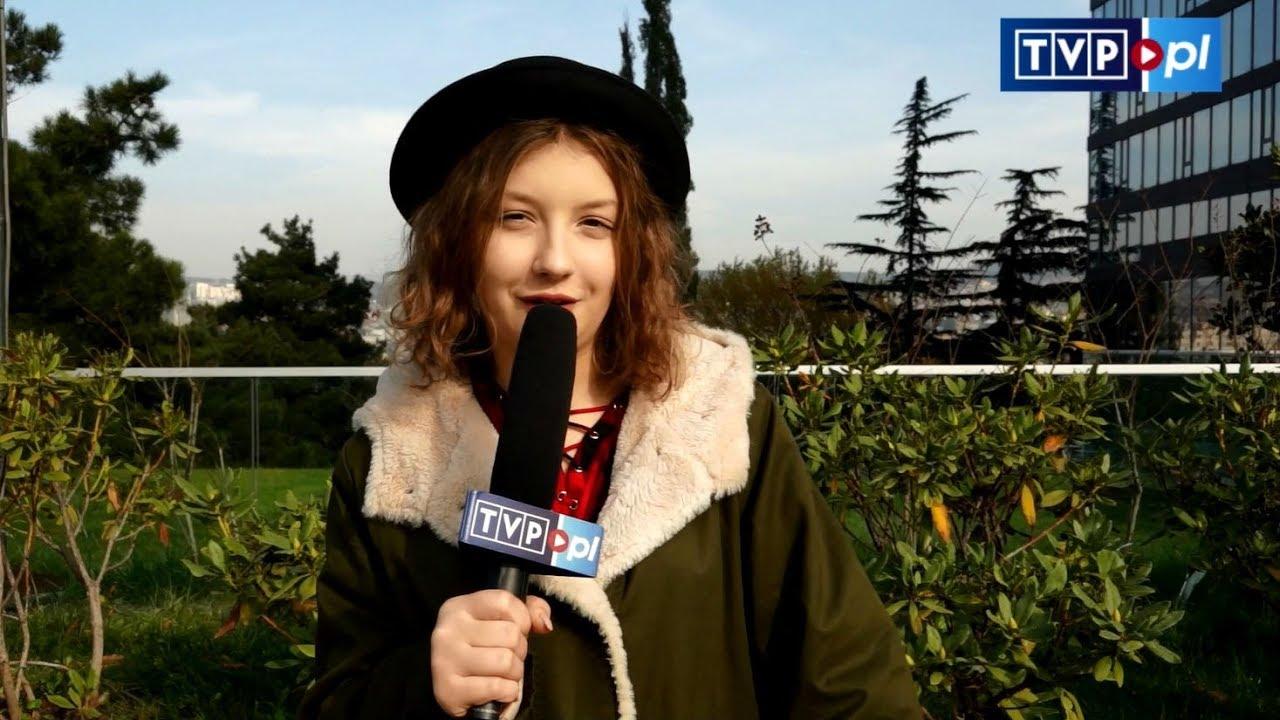 Eurowizja Junior 2017: Pierwszy dzień w Tbilisi