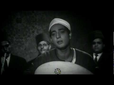 Sayed Darwish - I fell in love سيد درويش - أنا عشقت
