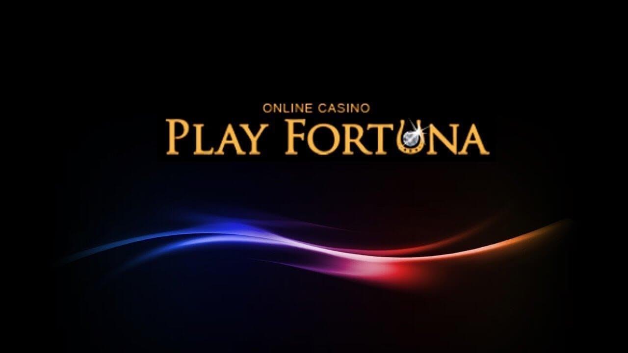 Фриспины в онлайн казино Вегас Автоматы и купон на 500 рублей