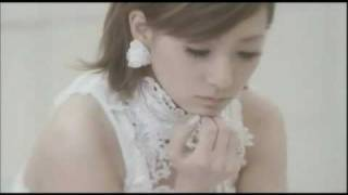 Video AAA(トリプル・エー)/ Hide-away download MP3, 3GP, MP4, WEBM, AVI, FLV Juli 2018