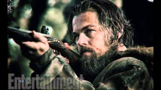 The Revenant Official Trailer (2015)   Watch Latest Movie Trailer Online