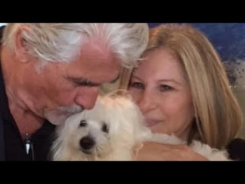 Barbra Streisand Shares the Story Behind Her 2 Cloned Dogs (Exclusive) Mp3