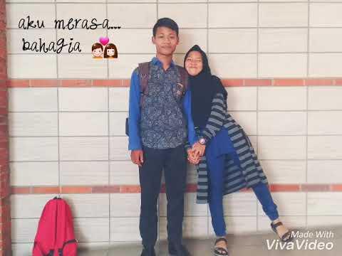 Video Romantis Bikin Baperr! - Virgoun - Bukti By Viva Video