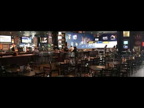 Stars Sportsbar & Grill: Certified Good Eats Houston