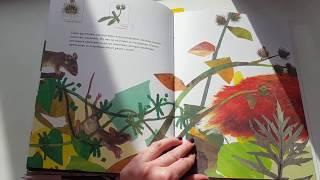 Интересные НАУЧНО ПОПУЛЯРНЫЕ книги для детей | ОБЗОР | Книжные покупки | научпоп