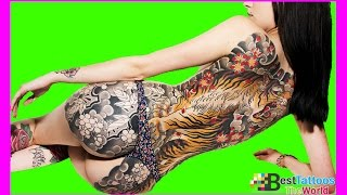 Nipples beautiful on pinterest good nice women Best images