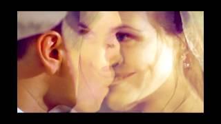 "Видео-коллаж ""Оля и Саша"" (по мотивам сериала ""Бригада"")"