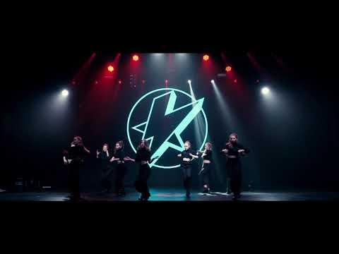 STAR'TDANCEFEST\VOL16\2'ST PLACE\Diva Mix Group Beginners\План А