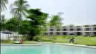 Repeat youtube video Muskurahat - (Kick Movie 2014) Pormo Video - ft. Arijit Singh , Shreya Ghoshal