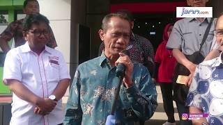 Tekan Harga Bawang, Kementan Jual Bawang Murah di 46 Pasar - JPNN.COM