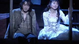 俳優の堀北真希さん(26)が、俳優の山本耕史さん(38)と22日、結婚し...