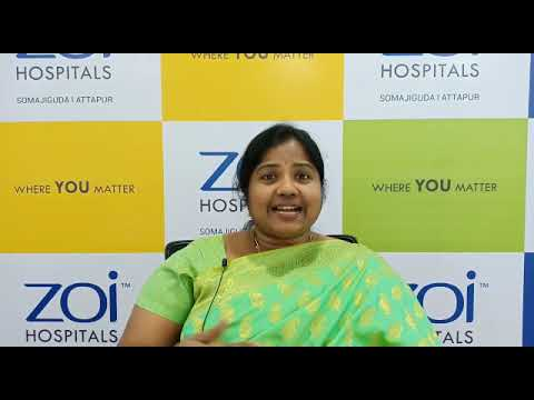Best Orthopedic Hospital in Hyderabad | Orthopedic Surgeons