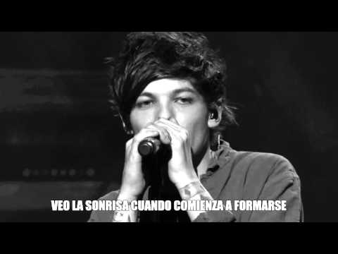 Home - One Direction (Español)