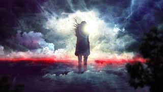 BROKEN DREAMS - Beautiful Emotional Music Mix | Ethereal Dramatic Orchestral Music