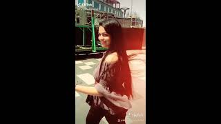 Gani Akhil Feat Manni Sandhu mp3 - djpunjab new song - DJPunjab.GURU