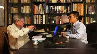【書齋夜話】:第卅九夜:再谈宪政,百年共和宪政之路