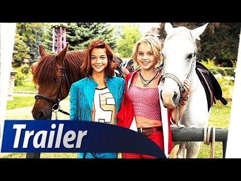 Bibi Und Tina Der Film Online Sehen