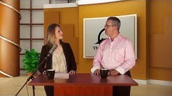 """The Difference Between Mortgage Brokers vs. Banks on """"The Real Estate Minute"""""""