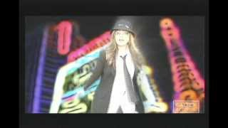 Leila Forouhar - A Kiss (Medley)   لیلا فروهر - یک بوسه