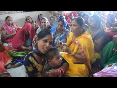 Bharat Nanihal Se Laute Pita Ka Shok Bhari Hai भरत ननिहाल से लौटे