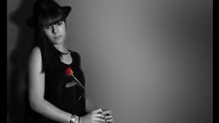 Mon amie la rose - cover Surya - Natacha Atlas - Françoise Hardy