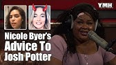 How Does Josh Potter Get Laid Ymh Highlight Youtube Tom segura and christina p share some observations that may argue otherwise! how does josh potter get laid ymh