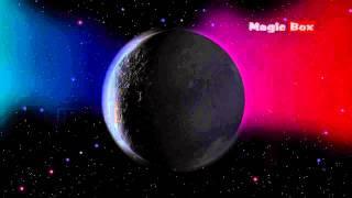 Pluto - The Solar System - Animation Educational Videos For Kids