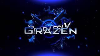 PB - Highlights #Grazen #28 1080P { HD }