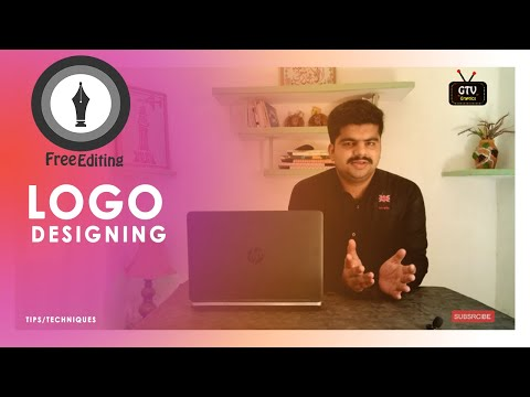 #logodesigning-tips-&-techniques-#freelancers-#graphic-designers