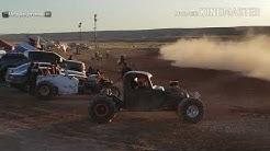 Chinle AZ 2019 30th Anniversary Mud Race
