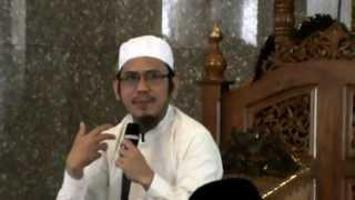 Video Bedah Buku: Konsep Bid'ah & Toleransi Fiqh. Menjawab Pertanyaan 4/5 download MP3, 3GP, MP4, WEBM, AVI, FLV Januari 2018