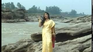 Hoyechche amar - Bengali Songs - Brahma Kumaris