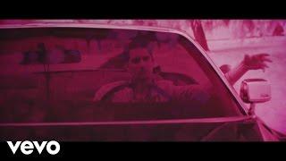 Chambers Heaven S Got No Place Remix Video