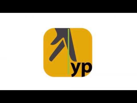 Boost Your Digital Presence with YPmercial!