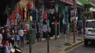 Zapotlanejo, municipio textilero que fabrica ropa de calidad para los mexicanos