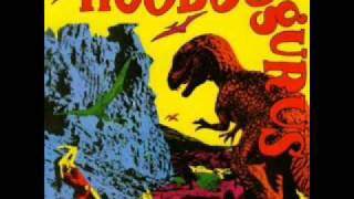 Watch Hoodoo Gurus I Was A Kamikaze Pilot video