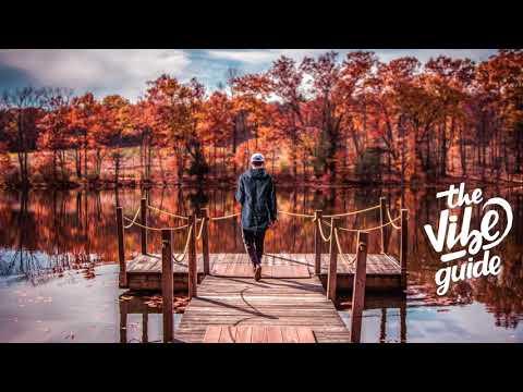 One Bit & Noah Cyrus - My Way
