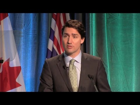 PMO's laughable defence on Liberal spending scandals