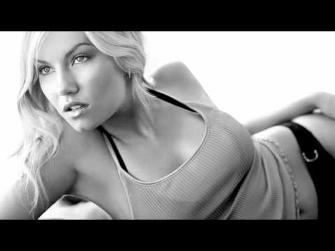 Dr. Dre ft. Eminem & Skylar Grey - I Need A Doctor ( Roman Tkachoff Remix )