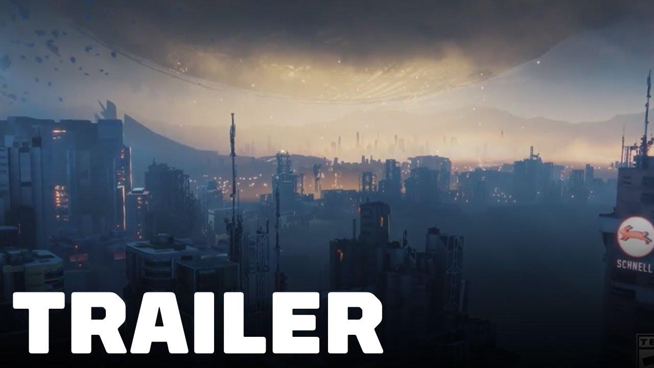 destiny-2-forsaken-scourge-of-the-past-raid-trailer