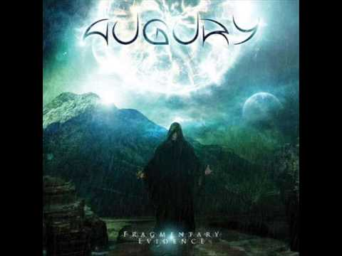 Augury- Simian Cattle