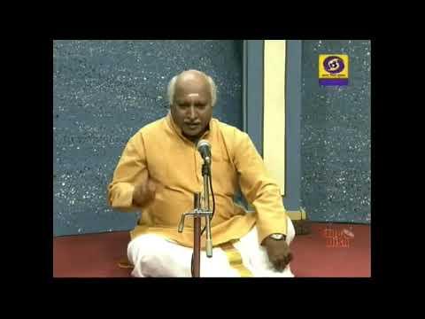 Mridanga Recital by T. A. S. Mani  Carnatic Music