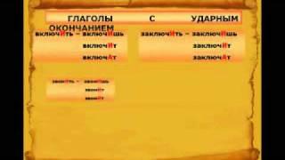 Орфоэпические нормы русского языка.swf