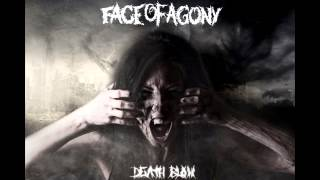 Face of agony- Death is not pain
