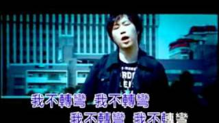 KTV 阿信-盛夏光年
