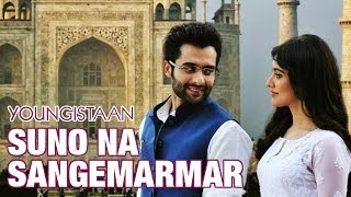 """""""suno na sangemarmar"""" youngistaan   2014 (official cover song) https://www./uditshandilya hey friends... here's presenting the valentine song of..."""