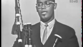 To Tell the Truth - Jazz bagpipe player (Mar 22, 1965)