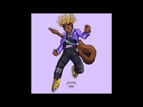 """""""Drop My Top"""" Instrumental (Lil Uzi Vert, Wiz Khalifa Type Beat)"""