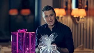 Когда дарить цветы на Свадьбе — Свадебные советы от Олега Савельева из TOP15MOSCOW
